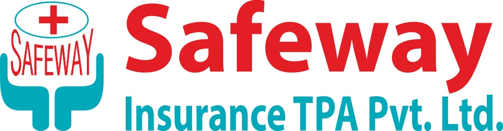 Safeway Insurance TPA Pvt. Ltd.